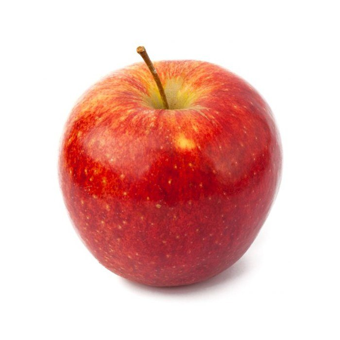 manzana starking