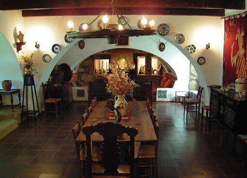 casa-rural-la-caseria-valle-del-jerte-3