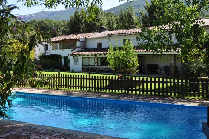 casa-rural-la-caseria-valle-del-jerte-6