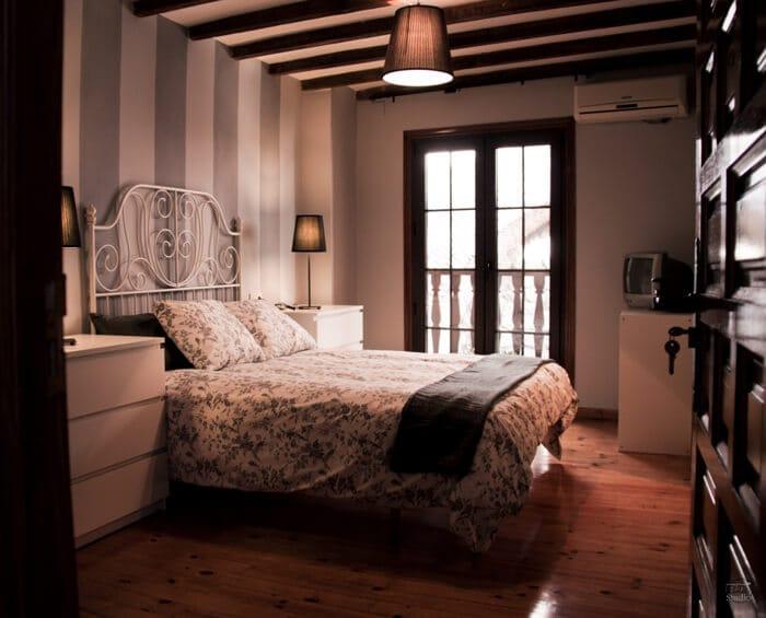 casa-rural-la-vicaria-valle-del-jerte-02