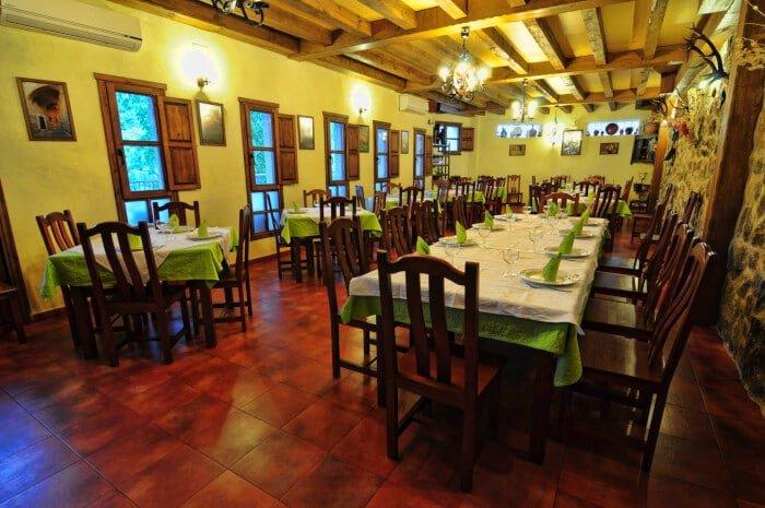 restaurante-palomas-valle-jerte