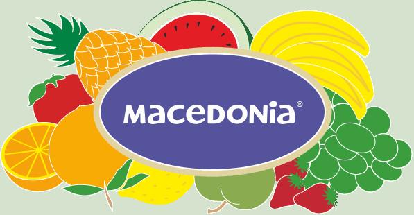 logo_macedonia_lineas